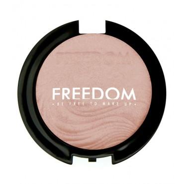 ProArtist Freedom - Iluminador en polvo Pro Highlight - Brighten