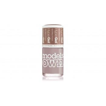 Models Own - Esmalte de Uñas HyperGel - SG030: Midsummer Mauve
