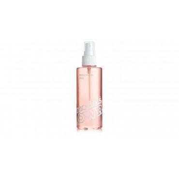 Models Own - Spray fijador de maquillaje