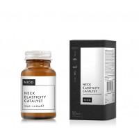 NIOD - Neck Elasticity Catalyst - 50ml