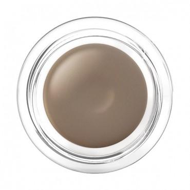 Nabla - Crema para cejas Brow Pot - Venus