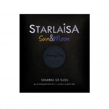 Starlaisa - Sun & Moon Collection Sombra de Ojos - ATHIR