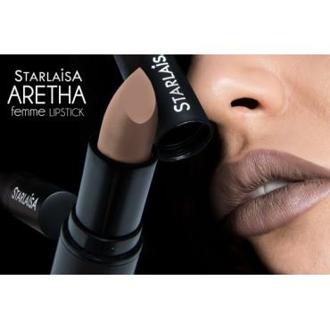 Starlaisa - Femme Lipstick - Aretha
