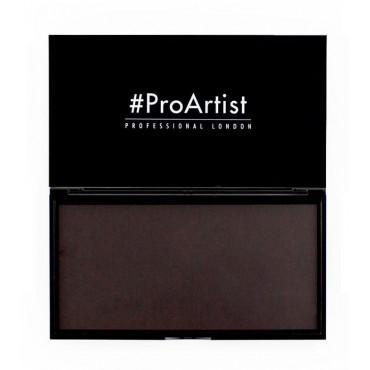 ProArtist Freedom - Paleta Vacía Magnética Pro HD