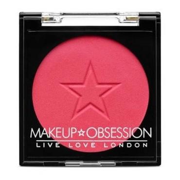 Makeup Obsession - Colorete - B107: Sun Ray
