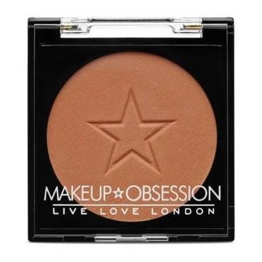 Makeup Obsession - Colorete - B111: Glow