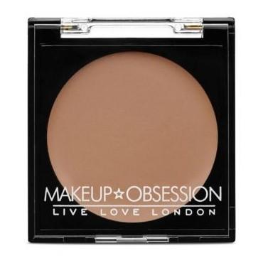 Makeup Obsession - Contorno en crema - C107: Light