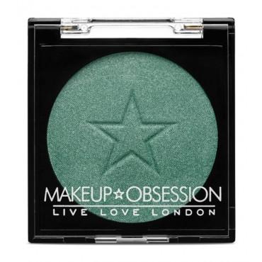 Makeup Obsession - Sombra de ojos - E103: St Tropez