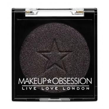Makeup Obsession - Sombra de ojos - E114: Moonshadow
