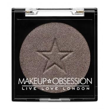 Makeup Obsession - Sombra de ojos - E117: Chroma