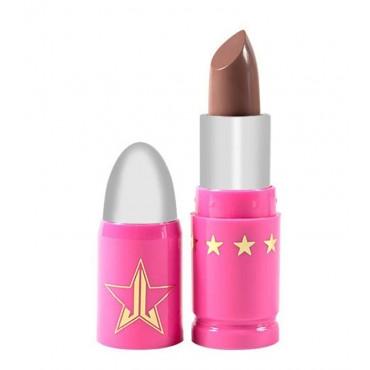 Jeffree Star Cosmetics - Barra de Labios Ammunition - Celebrity Skin