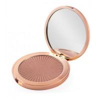 Makeup Revolution - Iluminador Skin Kiss - Peach Kiss