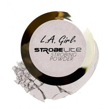 L.A. Girl - Polvo Iluminador Strobe Lite - 120W