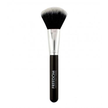 ProArtist Freedom - Brocha para rostro - FF104: Powder Brush