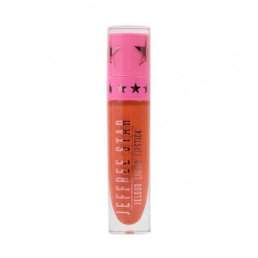 Jeffree Star Cosmetics - Labial líquido Velour - Anna Nicole