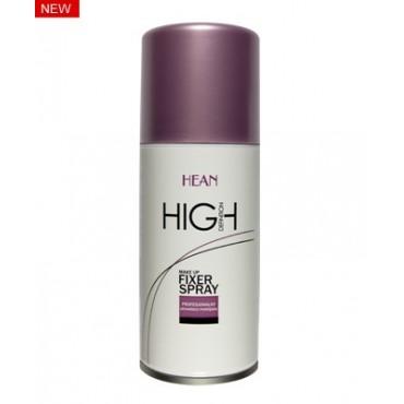 Hean - Spray Fijador de Maquillaje High Definition