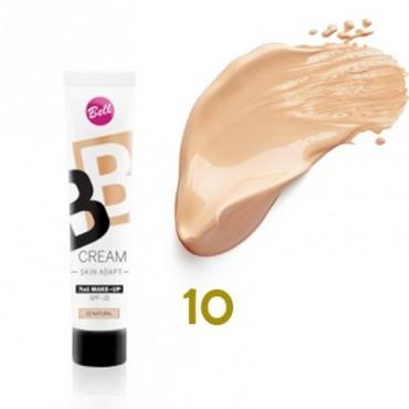 Bell - Base de Maquillaje BB Cream 10
