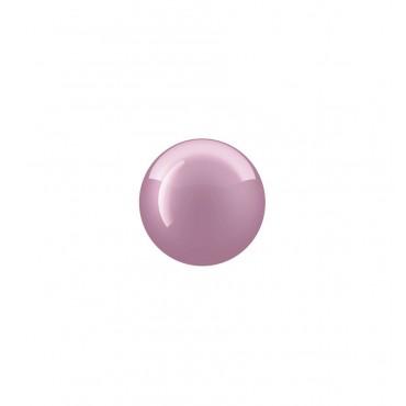 Bell - Esmalte de uñas Glam Wear - 442