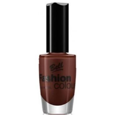 Bell - Esmalte de uñas Fashion Colour - 313