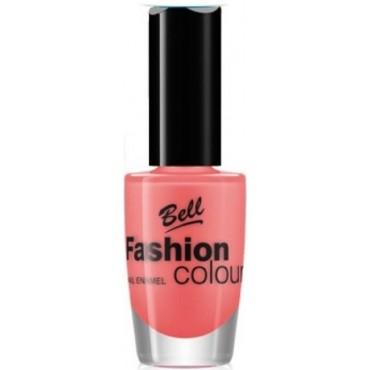 Bell - Esmalte de uñas Fashion Colour - 322