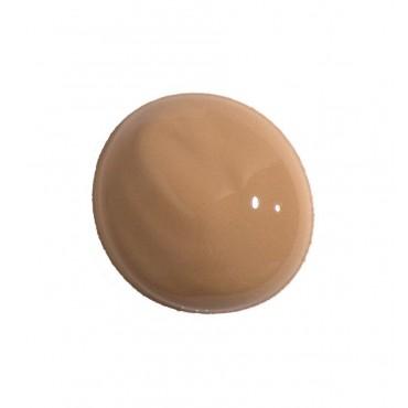 Bell - Base de Maquillaje Perfect Skin Mat 40