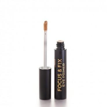 Makeup Revolution - Primer de ojos Focus & Fix - Original