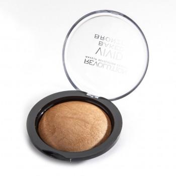 makeup revolution Makeup-revolution-bronceador-en-polvo-baked-golden-days