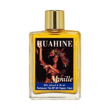 Tiki Tahiti - Eau de Toilette Huahine 30ml