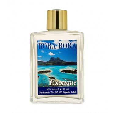 Tiki Tahiti - Eau de Toilette Bora Bora 30ml