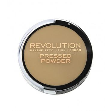 Makeup Revolution - Polvos Compactos - Medium