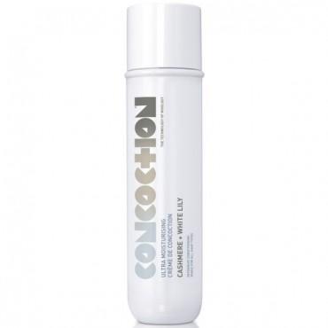 Concoction - Crema acondicionadora - Cachemira y Lirio Blanco
