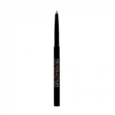 Makeup Revolution - Delineador Iluminador para el interior del ojo