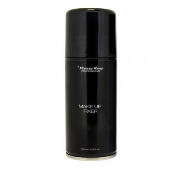 Pierre Rene - Fijador del maquillaje en Spray - 150 ml