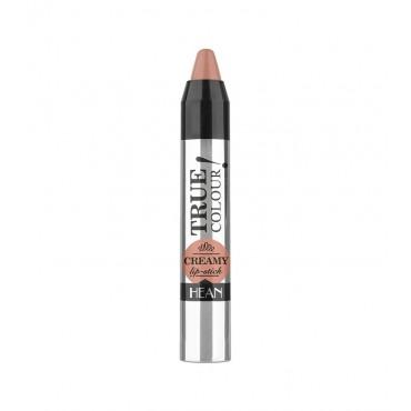 Hean - Bálsamo Labial True Colour 404 Nude
