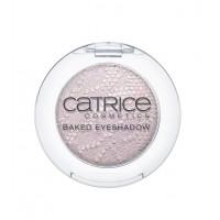 Catrice - *Viennart* - Sombra de ojos - C01 Pearly Plastering