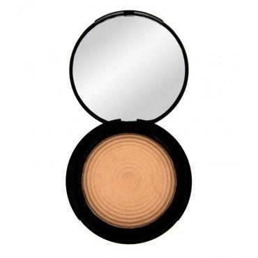 Makeup Revolution - Iluminador Radiant Light - Glow