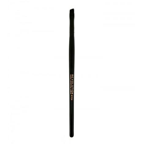 Makeup Revolution - Pro E104 Brocha para cejas