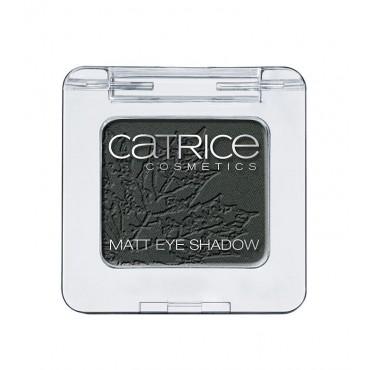 Catrice - *FALLosophy* - Sombra de ojos mate - C01: Robin Wood