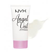 Nyx - Prebase de maquillaje Angel Veil