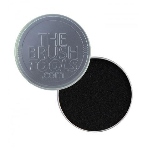 The Brush Tools - Esponja Color Changer para brochas - Poro Fino