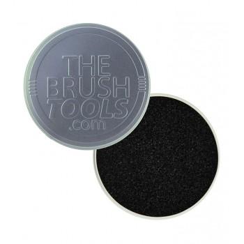 https://www.canariasmakeup.com/10058/the-brush-tools-esponja-color-changer-para-brochas-poro-standard.jpg