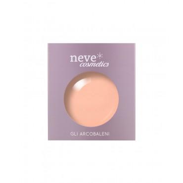 Neve Cosmetics - Sombra Godet - Bonbon