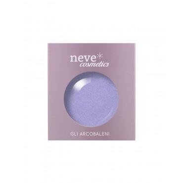Neve Cosmetics - Sombra Godet - Bouquet