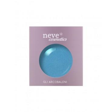 Neve Cosmetics - Sombra Godet - Brivido