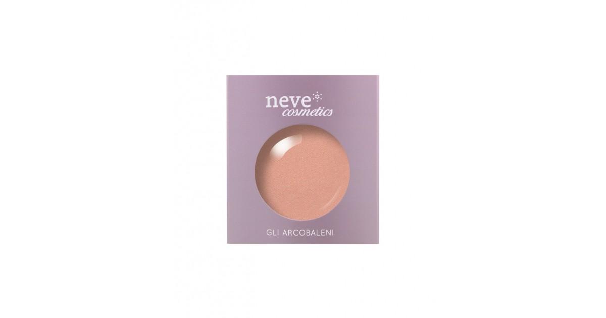 Neve Cosmetics - Sombra Godet - California Single