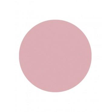 Neve Cosmetics - Sombra Godet - Calm Single Blush