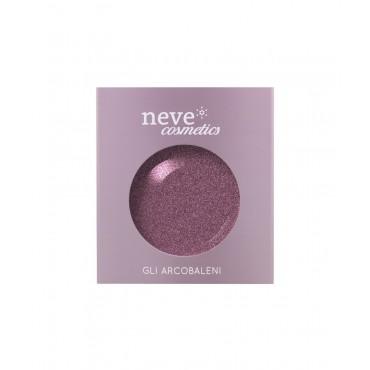 Neve Cosmetics - Sombra Godet - Chimera