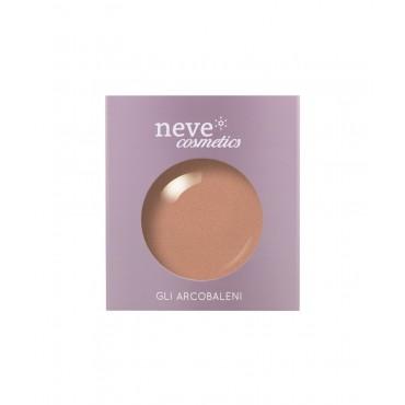 Neve Cosmetics - Sombra Godet - Chocoholic single