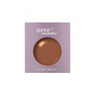Neve Cosmetics - Sombra Godet - Croissant