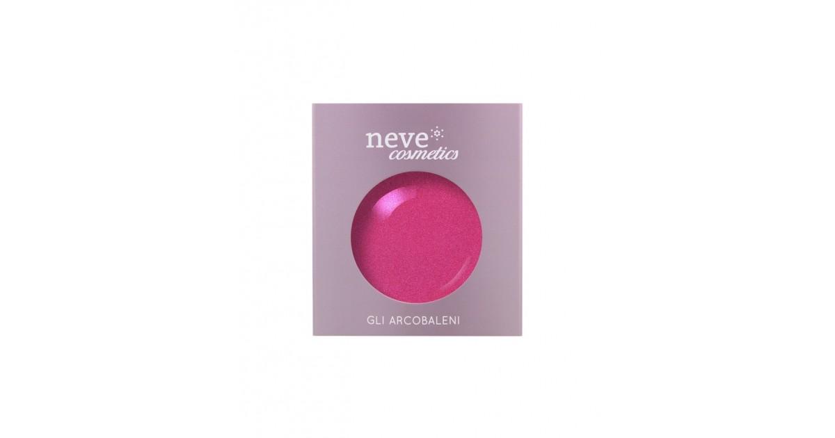 Neve Cosmetics - Sombra Godet - Diva